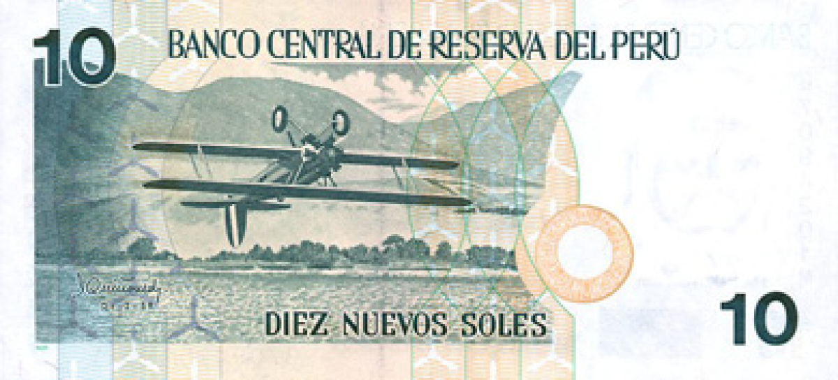 Peru currency the paper currency of peru shown currency exchange peru money back thecheapjerseys Choice Image