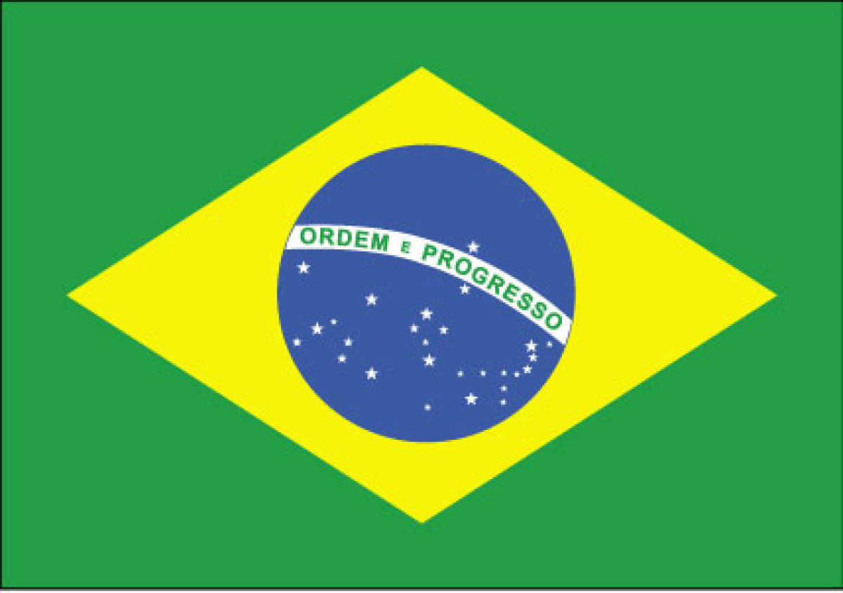 Brazil flag date of adoption brazil flag description and image brazil flag description and image countryreports buycottarizona