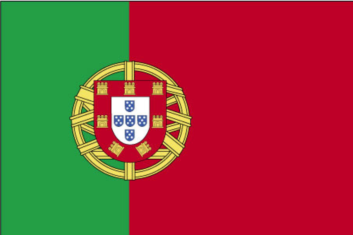 Portugal flag date of adoption portugal flag description and portugal flag description and image countryreports buycottarizona