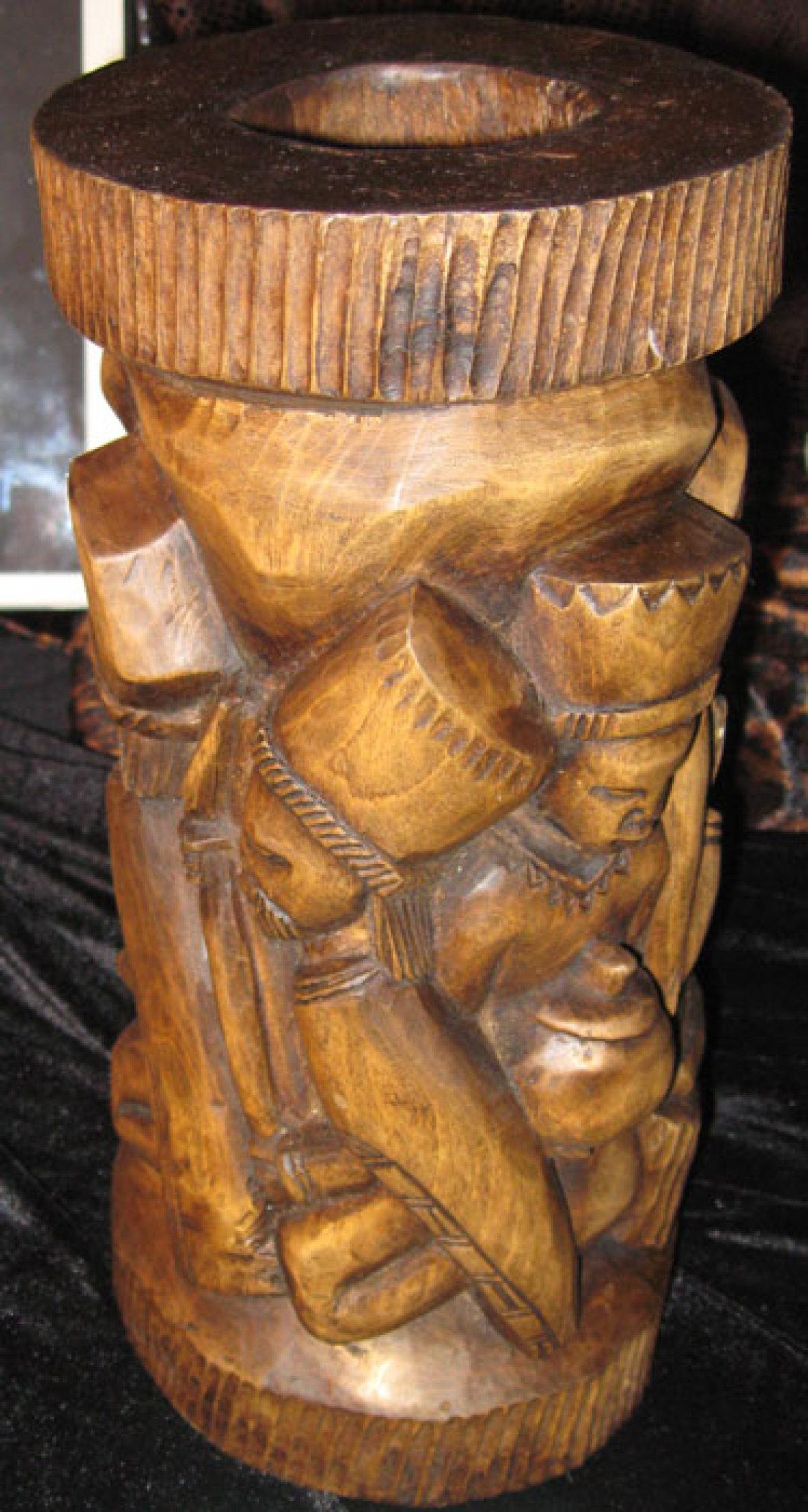 angola facts  culture  recipes  language  government