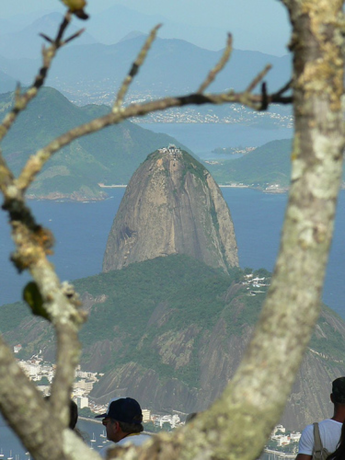 Brazil Facts Culture Recipes Language Government
