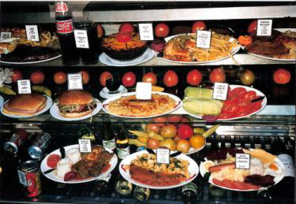 Popular Chile Recipes. Discover Chile Diet ...