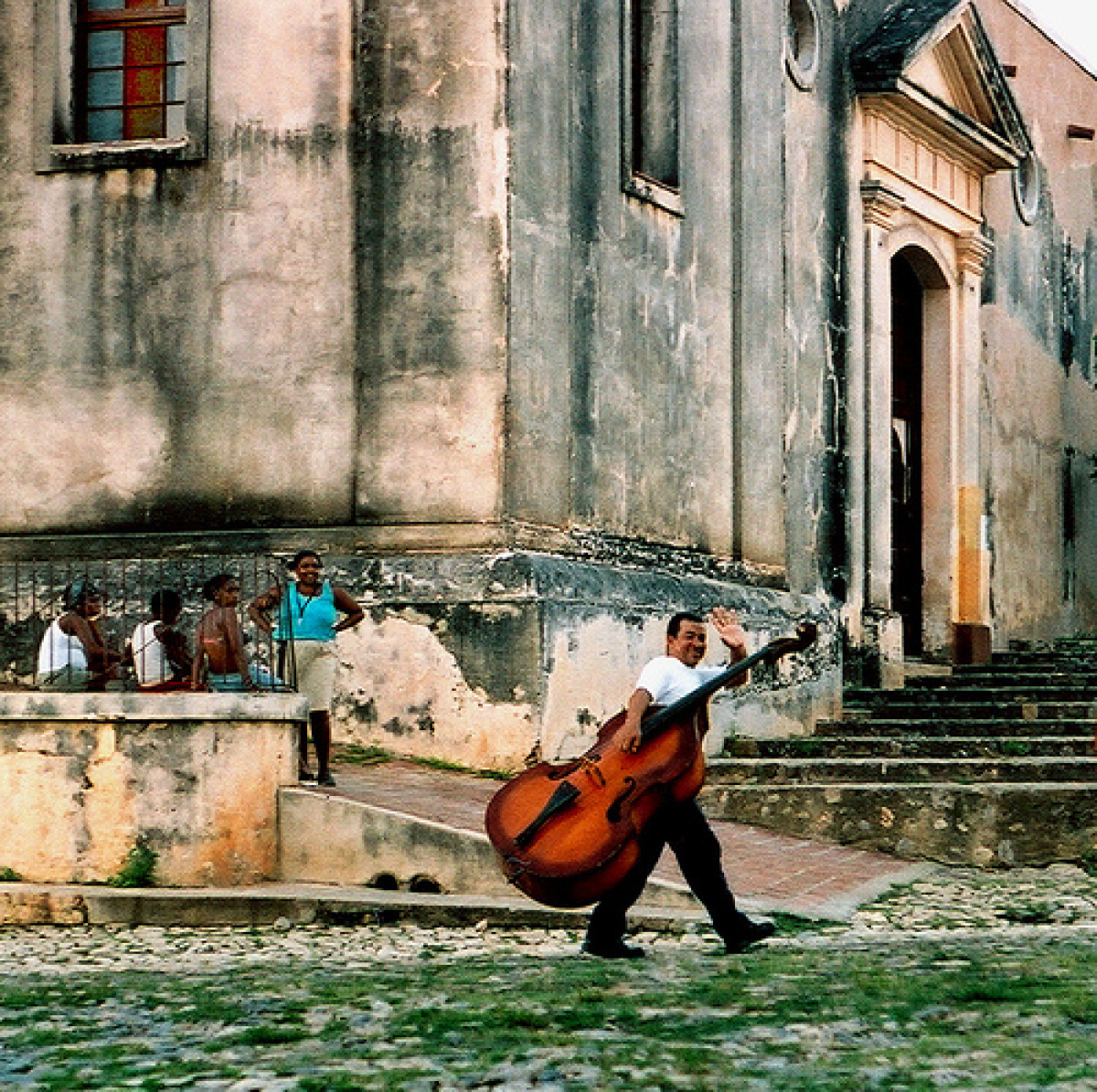 geography cuba facts National geographic's latest travel stories about cuba.
