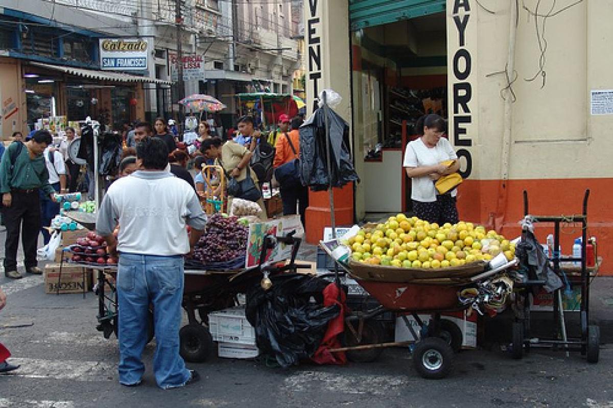 Leaving little Italy : essaying Italian American culture