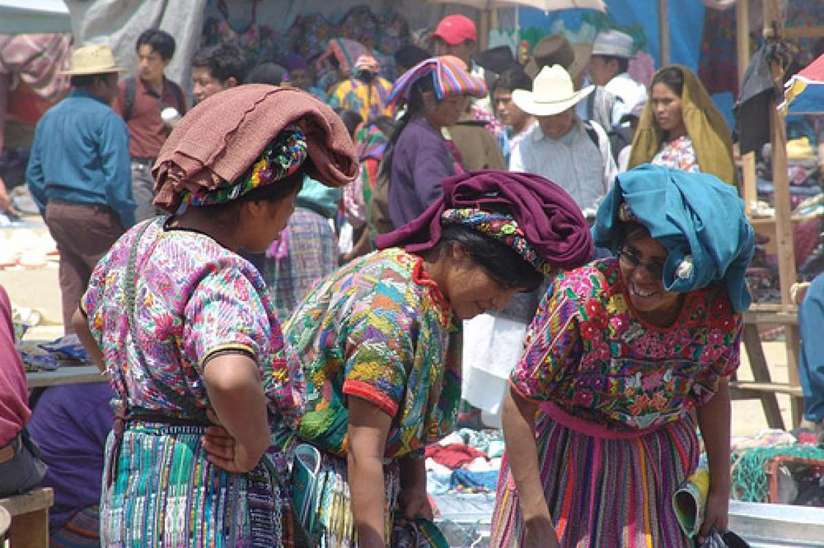 guatemala facts culture recipes language government