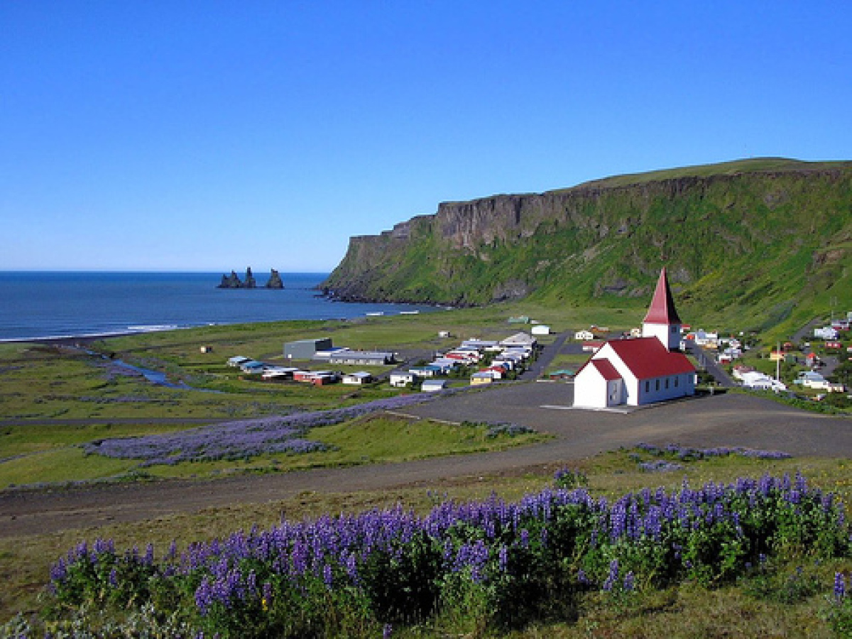 iceland dating culture Some icelanders are accidentally dating a relative and  uncommon in iceland at all: most icelanders have heard  innovation arts & culture travel at the.