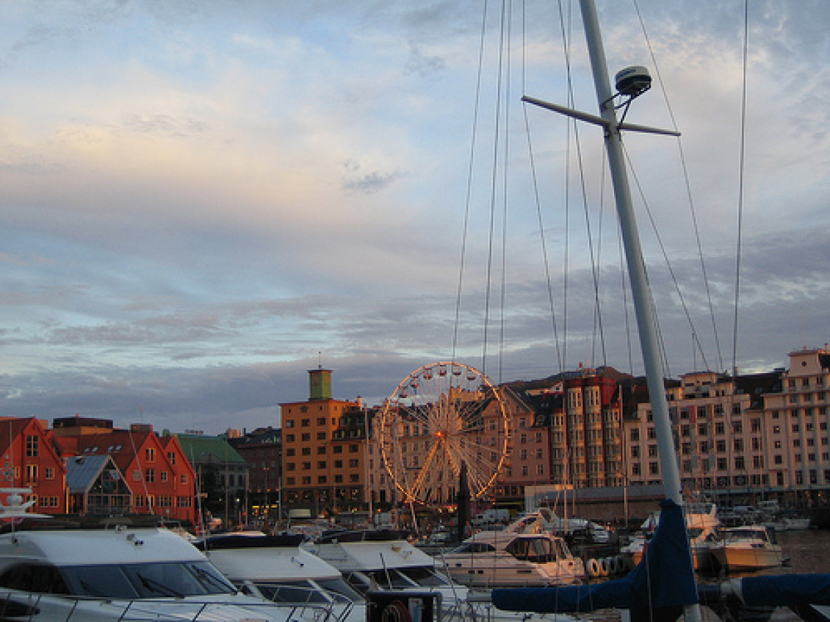 the history and economy of norway Norway from the world bank: data  1960 1980 2000 billion 0 550 norway  population, total details  global economic prospects - forecasts annual gdp .