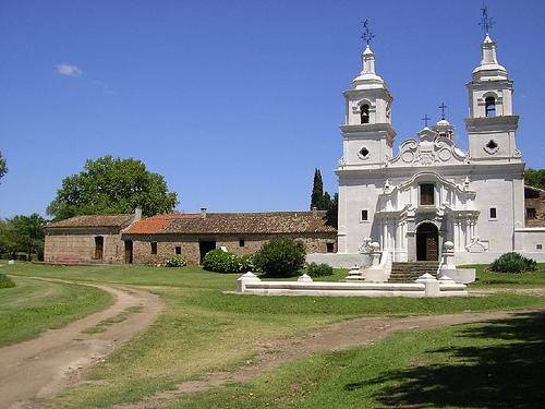 religion argentina La educación pública en argentina debe ser laica la decisión se remonta a  1884, pero acaba de ser ratificada por la corte suprema de.
