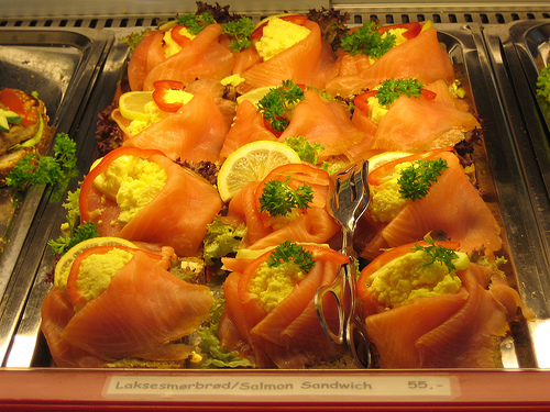 Norway recipes diet meals and food from norway countryreports food in norway translate forumfinder Gallery