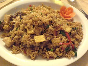 Peru recipes diet meals and food from peru countryreports food in peru translate forumfinder Images