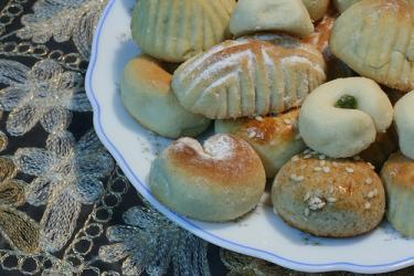 Saudi arabia recipes diet meals and food from saudi arabia translate forumfinder Gallery