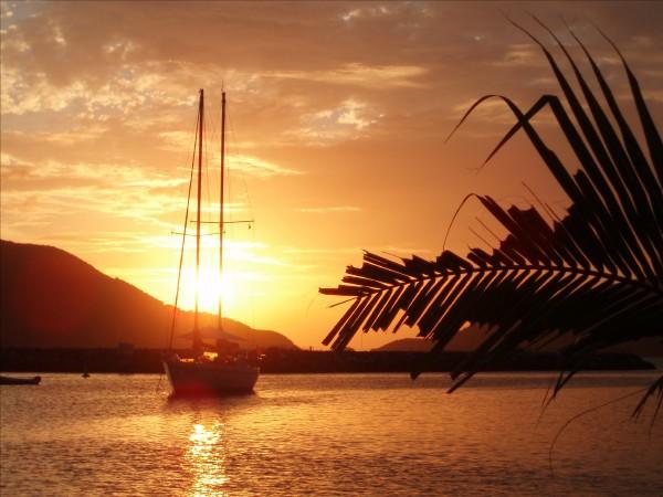 Virgin islands business language